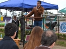 ExpoRural: dirigentes de la Sociedad Rural destacaron el compromiso de la gestión municipal con el desarrollo productivo