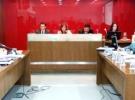 Policías de Concordia condenados por sedición:  el 20 de Mayo se conocerá la sentencia de Casación