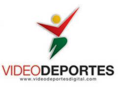 Videodeportes